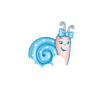 snails-mirabelle-logotype-safe-nails-1.ai_